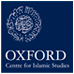 Oxford Center for Islamic Studies