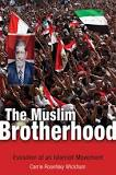 The Muslim Brotherhood by Carrie Rosefsky Wikham