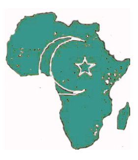 AfricaIslamGraphic